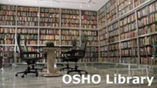 OSHO-Books-I-Have-Loved width=