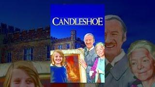 getlinkyoutube.com-Candleshoe