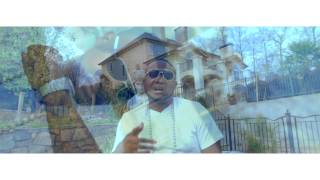 Shawty Lo - It's Been Real