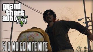 """getlinkyoutube.com-GTA In The Hood Ep #80 """"Slo Mo Go Nite Nite"""""""