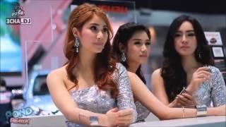 getlinkyoutube.com-Meriang 3CHA REMIX 140BPM DJ PONDREMIX HD