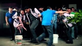 getlinkyoutube.com-Serenata de un Loco  - Chuy Lizarraga [ VIDEO OFICIAL ] 2012 ( Safari Films )