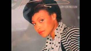 getlinkyoutube.com-Best of Yvonne Chaka Chaka