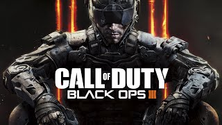 getlinkyoutube.com-Call of Duty: Black Ops 3 - Обзор Сингла!