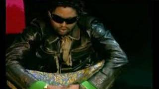 Insecticide - Koffi olomide
