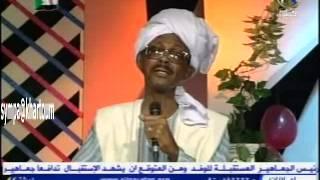 تسجيل نادر للفنان زيدان ابراهيم اغنية ليل البعد
