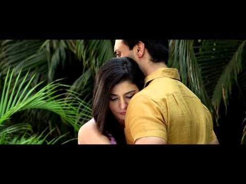 Zindagi | Paisa Yaar N Panga | Saleem | Latest Punjabi Movie Songs