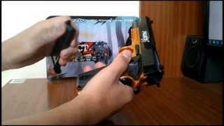 getlinkyoutube.com-como trucar una pistola de balines 6mm (trabado)