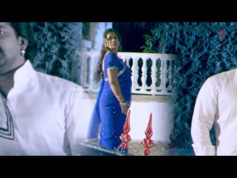 Holiya Mein Ghare Na Aeele [ New Holi Video Song 2014 ] Lifafa Mein Abeer - Pawan Singh