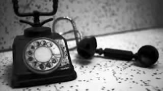 getlinkyoutube.com-مكالمة هاتفية بين ابن وامه لان تصدق