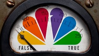 Billy Bush's own Team at NBC leaked the Access Hollywood Tapes During the 2016 Election Season!!!