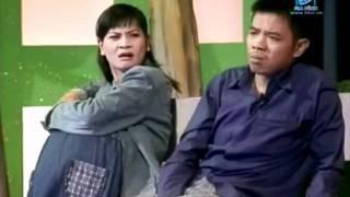 Em bi chong danh - Ba con oi, Em bi chong danh - phan 1/2 - Thai Hoa, Duc Thinh, Cat Phuong