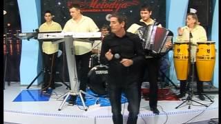 Lepi Mica - U mog djeda brada je do pasa - (LIVE) - Show program - (TV Duga Plus 2011)