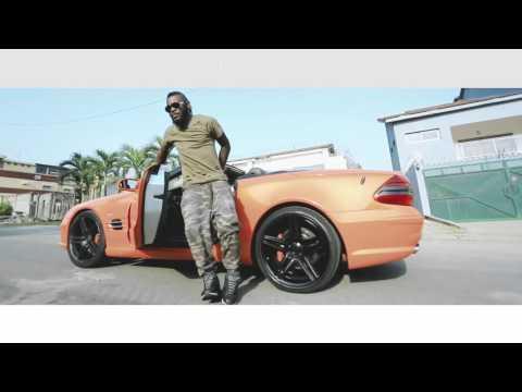 DJ ARAFAT   BOBlTANA ( Official Video) @yorobo86