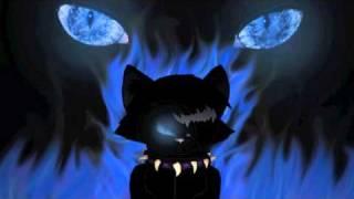 getlinkyoutube.com-Warrior Cats-Scourge-Angel of Darkness
