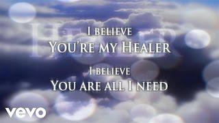 getlinkyoutube.com-Kari Jobe - Healer (Lyric Video)