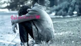 getlinkyoutube.com-♥Gorani♥ Kurdi♥  Zor♥ Xosh♥