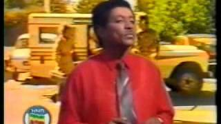 getlinkyoutube.com-Music Ethiopian Aklilu Seyoum 05