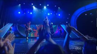 getlinkyoutube.com-Chris Brown - Turn Up The Music (Billboard Music Awards 2012)