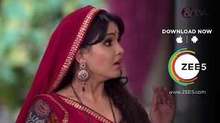 Bhabi Ji Ghar Par Hain - Weekly Webisode - 20 March To 24 March