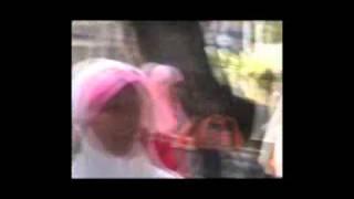 """getlinkyoutube.com-"""" MERAH MUDA """"  indie film"""