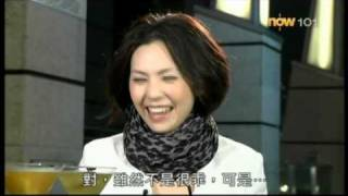 getlinkyoutube.com-[2011-04-23] 陳潔儀 Kit Chan @ Home Sweet Home