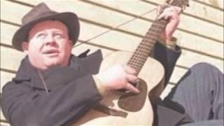 getlinkyoutube.com-Burl Ives - The original recording of Ghost Riders In The Sky
