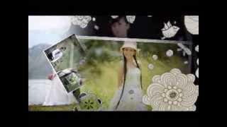 getlinkyoutube.com-Tàu Về Quê Hương (Remix) - Hồ Việt Trung, Thụy Anh [Tú Anh]