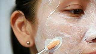 getlinkyoutube.com-Top home remedies for oily skin - Onlymyhealth.com - Onlymyhealth.com