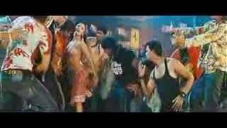 getlinkyoutube.com-hindi hot song