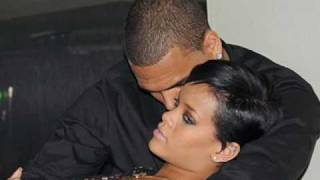 getlinkyoutube.com-The Truth Behind Chris Brown Beating Up Rihanna!