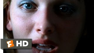 Teeth (11/12) Movie CLIP - Step-Sister Seduction (2007) HD