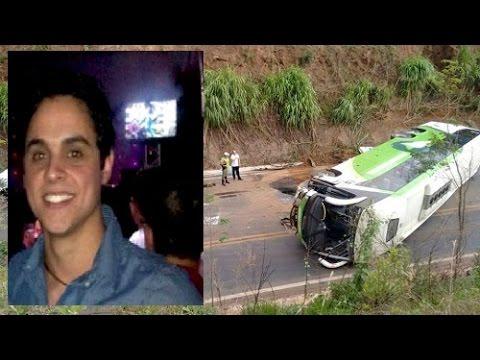 Acidente na rodovia de Capetinga, colisão na Adhemar de Barros e engavetamento na Portinari