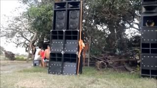 getlinkyoutube.com-paupas mini sound show