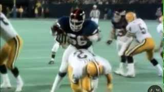 getlinkyoutube.com-NFL HARDEST HITTERS: The Art of Hitting