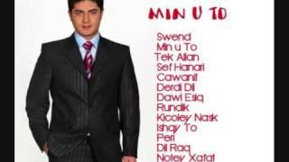 getlinkyoutube.com-Hardi Salah-Derdi Dil