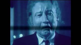 getlinkyoutube.com-Ozzy Osbourne - 'Miracle Man'