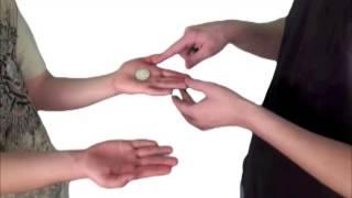 getlinkyoutube.com-Leon Deo Scott   Transcendence