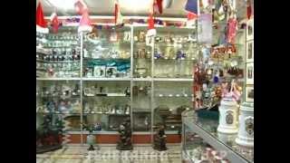 Новости - Горловка от 15.11.2012г.
