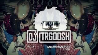 getlinkyoutube.com-بغيت أنا نوم ولا طاعة عيوني... سامري ( ريمكس ) دي جي طرقوش | DJ TRGOOSH