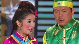 getlinkyoutube.com-Hài Kịch Sao Em Nỡ Vội Lấy Tiền - Bằng Kiều, Chí Tài, Thúy Nga, Hương Thủy (PBN 100)