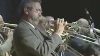 getlinkyoutube.com-My Foolish Heart--Carl Saunders and the Stan Kenton Alumni Band