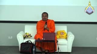 getlinkyoutube.com-บรรรยายพระอาจารย์สมปอง