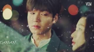 getlinkyoutube.com-Kore Klip ||Legend Of The Blue Sea||Aşkın Tarifi
