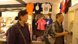 getlinkyoutube.com-2014年12月9日張志秋夫妻台灣自由行