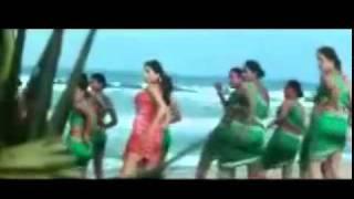 getlinkyoutube.com-Banla Sexy Video Song2011.... Doli Shayontoni