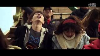 getlinkyoutube.com-[Snow is on the Sea OST ] Brian Joo – Good Bye My Dear