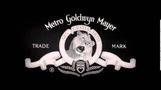 getlinkyoutube.com-Metro-Goldwyn-Mayer (Leo the Lion, three roar)