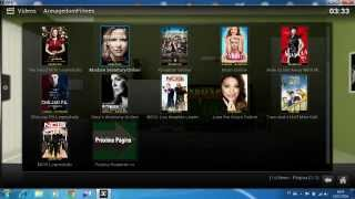 "getlinkyoutube.com-Assista FILMES e SERIES online no KODI ADD-ON ""ARMAGEDOM FILMES"" dublados"