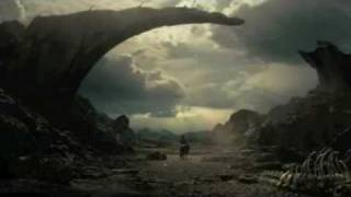 Elfstones of Shannara - Movie 2012 view on youtube.com tube online.